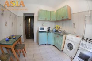 Апартаменты На Темирязива - фото 3