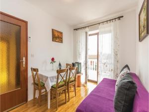 obrázek - Two-Bedroom Apartment in Porec