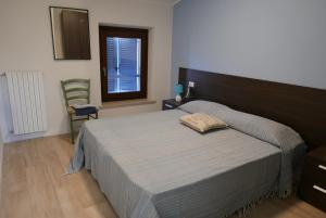 obrázek - Le Querce Apartments