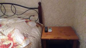 Мини-отель Арбат - фото 25