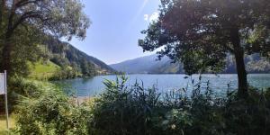Armin´s Alpen Resort