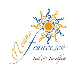 Nonno Francesco B&B, Bed and breakfasts  Ravello - big - 1