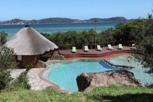 Humula Beach Resort