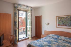 第勒諾酒店 (Hotel Tirreno)