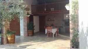 Residenza Airone