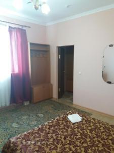 Отель Добрая Баня - фото 9