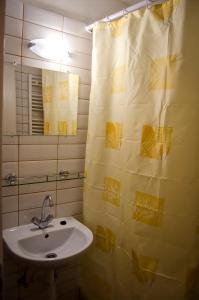 CSONGRÁDI VENDÉGVÁRÓ Apartmanok, Appartamenti  Csongrád - big - 24