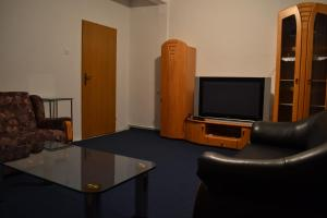 Apartment Latic - фото 27