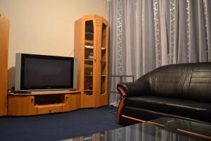 Apartment Latic - фото 26