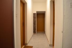 Apartment Latic - фото 24