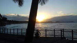 obrázek - Toka do Surf Pipa Hostel