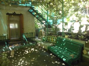 Guest house in Khosta, Affittacamere  Khosta - big - 11