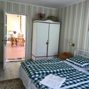 Holiday home Usadba Novoselitsa