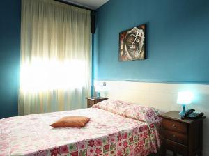 Prenota Hotel Casafort