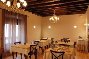 Casa Rural La Botica, Venkovské domy  Oropesa - big - 45