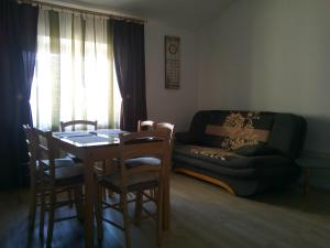 Apartma Center Remec