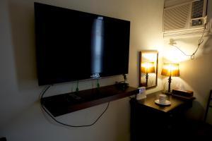 DY Apartment, Apartmány  Cebu City - big - 3