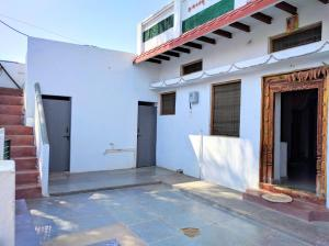 Murali House In Anegundi