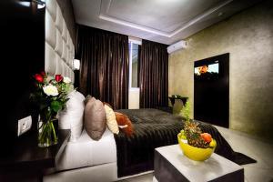 obrázek - Hotel Vents Des Iles