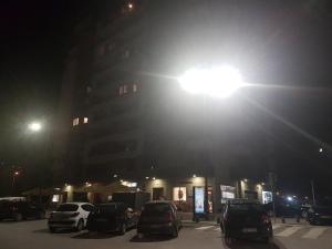 Apartment H&T New Otoka - фото 20