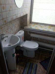 Guest House on Gorkogo 26, Case vacanze  Blagoveshchenskoye - big - 16