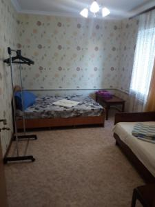Guest House on Gorkogo 26, Case vacanze  Blagoveshchenskoye - big - 12