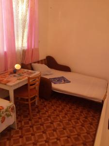 Guest House on Gorkogo 26, Case vacanze  Blagoveshchenskoye - big - 2