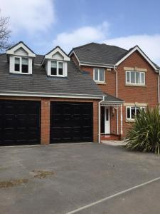 Cardiff Premier Homes