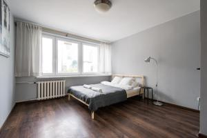 Warsaw Best Location Apartment, Ferienwohnungen  Warschau - big - 9