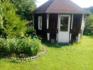 Гостевой дом Раджа - фото 25