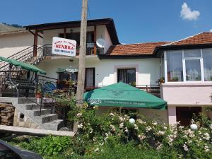 Guest House Iglika