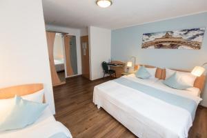obrázek - Residenz Hotel Wuppertal