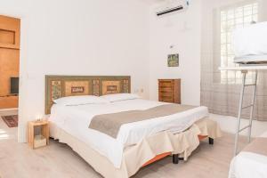 Chalet Rivola, Apartmány  Bergamo - big - 12