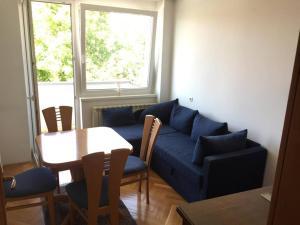 BK Apartment - фото 15