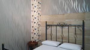 obrázek - Ground Floor Apartment in Ermoupolis.