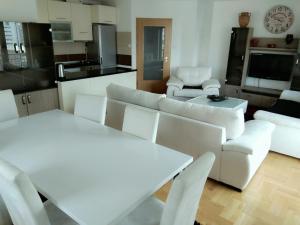 Apartman Bosmal