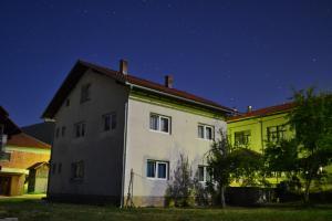 Apartment Latic - фото 21