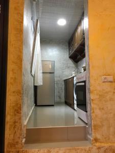 House Ana Kalandadze 31, Penzióny  Batumi - big - 3
