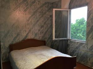 House Ana Kalandadze 31, Penzióny  Batumi - big - 2