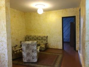 House Ana Kalandadze 31, Penzióny  Batumi - big - 6
