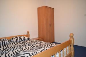 Apartment Latic - фото 20