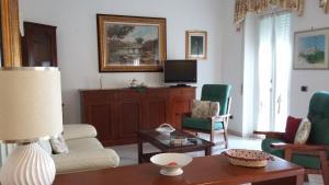 bellavacanza apartment