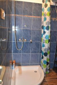 Apartment Latic - фото 19