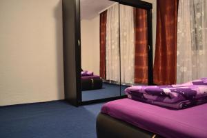 Apartment Latic - фото 16