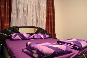 Apartment Latic - фото 18