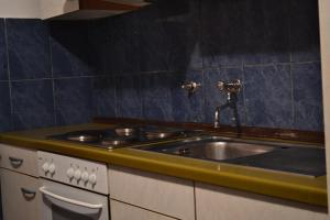 Apartment Latic - фото 11