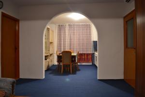 Apartment Latic - фото 12