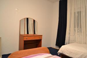 Apartment Latic - фото 14
