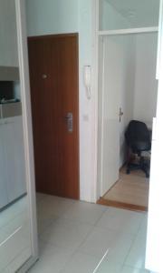 Apartman-stan - фото 7