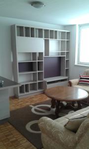 Apartman-stan - фото 8